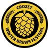 Crozet Winter Brews Festival